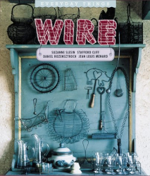 : wire, everyday things