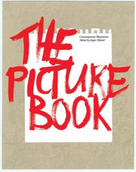 : the picture book, contemporary illustration