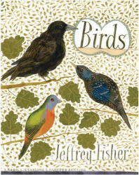 Jeffrey Fisher: Birds