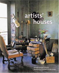 : Artists' Houses