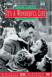 : It's a Wonderful Life