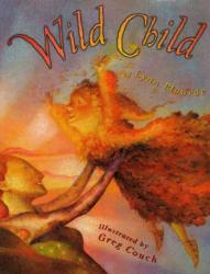 Lynn Plourde: Wild Child