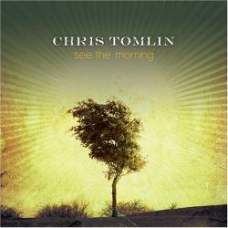 Chris Tomlin -