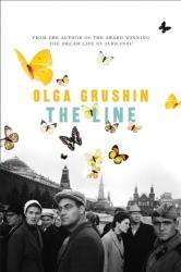 Olga Grushin: The Line