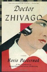 Boris Pasternak: Doctor Zhivago (Vintage International)