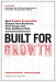 Chris Kuenne: Built for Growth: How Builder Personality Shapes Your Business, Your Team, and Your Ability to Win