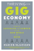 Marion McGovern: Thriving in the Gig Economy: How to Capitalize and Compete in the New World of Work