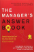 Barbara Mitchell: The Manager's Answer Book: Powerful Tools to Build Trust and Teams, Maximize Your Impact and Influence, and Respond to Challenges
