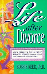 Bobbie Reed: Life After Divorce