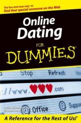 Judy Silverstein: Online Dating for Dummies