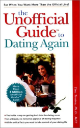 Tom Blake: The Unofficial Guide to Dating Again