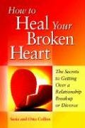 Susie and Otto Collins: How to heal your broken heart