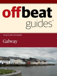 Offbeat Guides: Galway Travel Guide