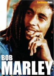Garry Steckles: Bob Marley (Caribbean Lives) (Caribbean Lives) (Caribbean Lives) (Caribbean Lives)