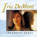 Iris De Ment - Infamous Angel