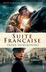 Irène Némirovsky: Suite Francaise