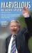 Neil Baldwin: Marvellous - Neil Baldwin: My Story