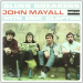 John Mayall - Blues Breakers