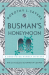Dorothy L Sayers: Busman's Honeymoon