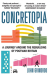 John Grindrod: Concretopia: A Journey Around the Rebuilding of Postwar Britain