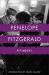 Penelope Fitzgerald: At Freddie's