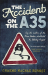 Graeme Macrae Burnet: The Accident on the A35