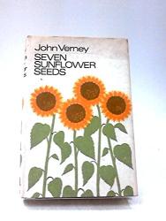 : Seven sunflower seeds