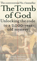 Richard Andrews: The Tomb of God
