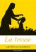 Laetitia Colombani: La tresse