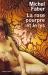 Michel Faber: La Rose pourpre et le Lys