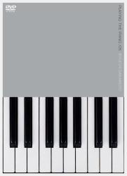 坂本龍一: PLAYING THE PIANO/05