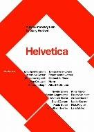 : ヘルベチカ ~世界を魅了する書 [DVD]