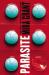 Mira Grant: Parasite