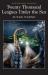 Jules Verne: 20,000 Leagues Under the Sea