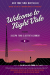 Joseph Fink: Welcome to Night Vale