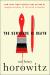 Anthony Horowitz: The Sentence Is Death: A Novel