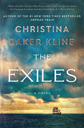Kline, Christina Baker: The Exiles: A Novel