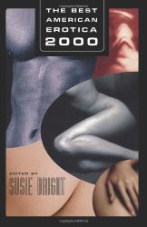 : Best American Erotica 2000