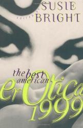 : Best American Erotica 1999