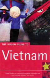 : The Rough Guide to Vietnam