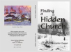 Christopher Zugger: Finding a Hidden Church