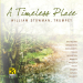 William Stowman - A Timeless Place