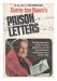 Corrie ten Boom: Corrie ten Boom's Prison Letters