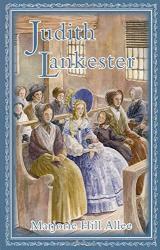 Marjorie Hill Allee: Judith Lankester