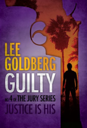 : Jury Series #4: Guilty