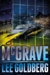 : McGrave