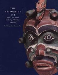 Ralph T. Coe: The Responsive Eye: