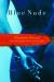 Elizabeth Rosner: Blue Nude