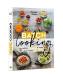 Pascale Weeks: Batch cooking - Je cuisine une fois le week-end pour toute la semaine
