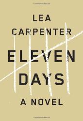 Lea Carpenter: Eleven Days